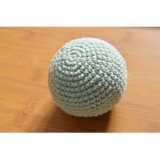 Amigurumi Ball 8 cm - cotton